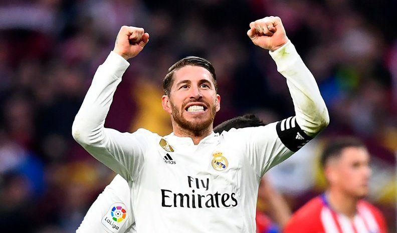 El Real Madrid sigue teniendo uno de los activos económicos más importantes del mundo