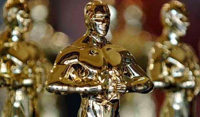Las nuevas reglas de los Oscar por el COVID-19