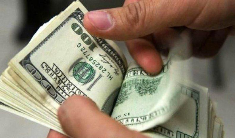 Hay expectativa por la reacción del dólar hoy tras la devaluación china