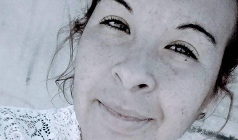 Una discusión familiar acabó con el asesinato de una mujer