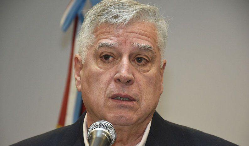 Combustibles: Gutiérrez dijo que el argumento del costo del transporte se cae a pedazos