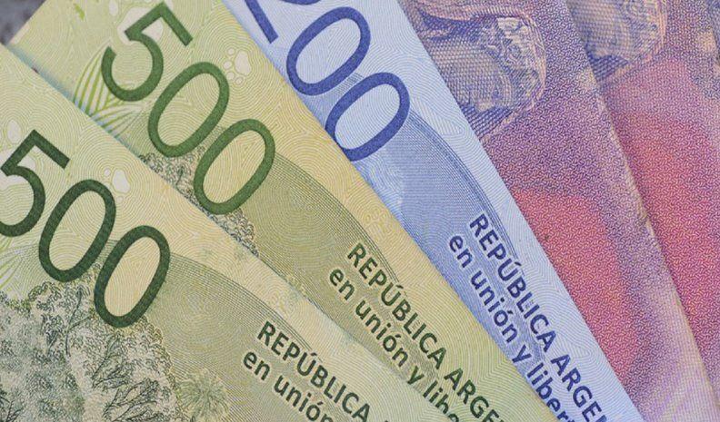 La inflación volvió a ganarle a los salarios en septiembre