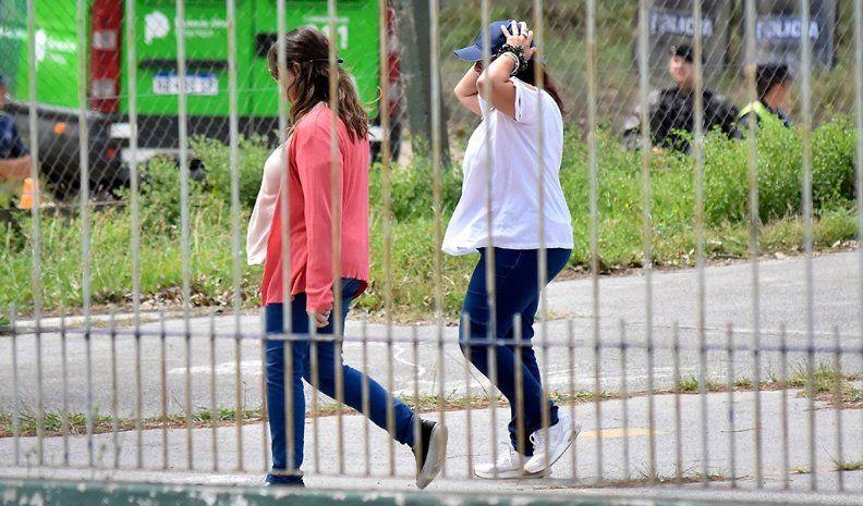 Caso Báez Sosa: la defensa de los rugbiers denunció a la fiscal de la causa