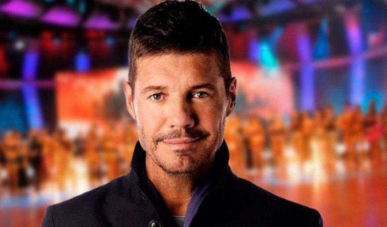 Marcelo Tinelli modificará el formato del Bailando