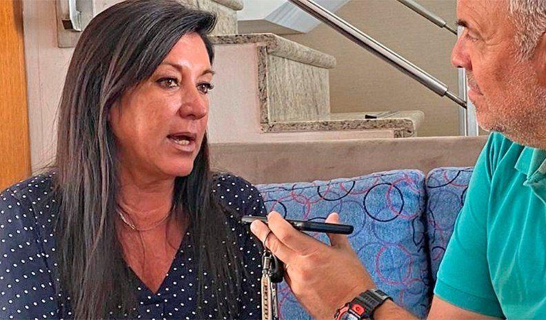 Rodríguez Machado participará de la sesión para la designación de embajadores
