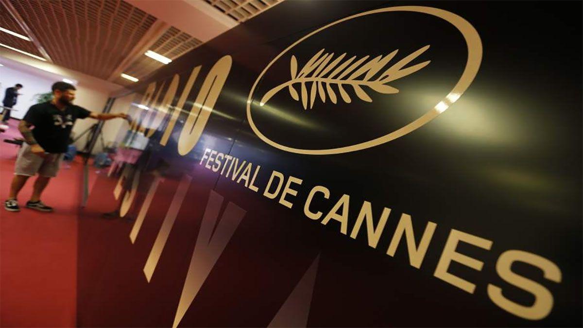 Cannes 2020 por tres