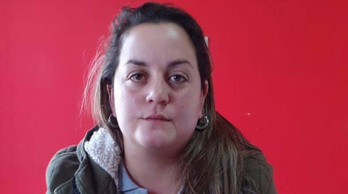 Huinca: tiene cáncer y va a la Justicia porque  hace 4 meses que no recibe los medicamentos