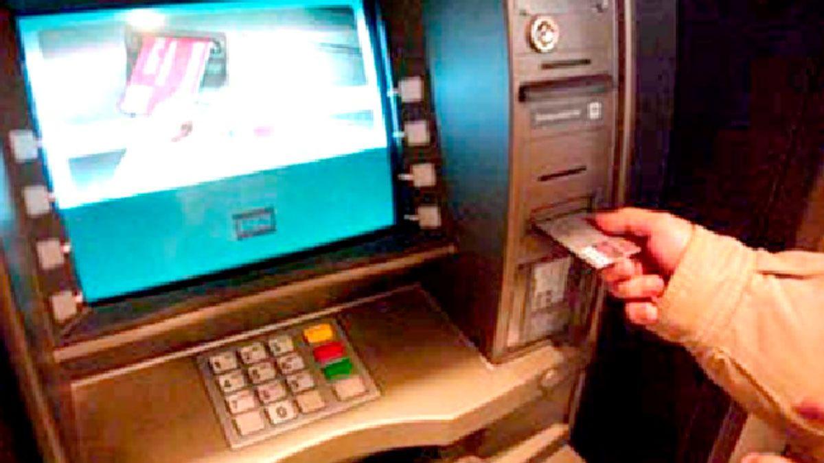 Advierten sobre fraudes y estafas vinculadas a microcréditos y programas sociales