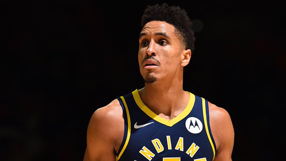 Se encienden las alarmas en la NBA