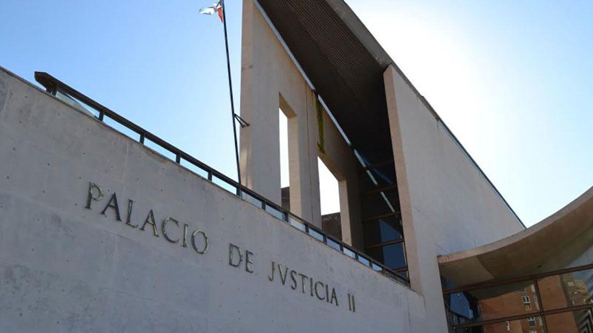 El hecho sancionado por la Justicia cordobesa sucedió el 29 de abril