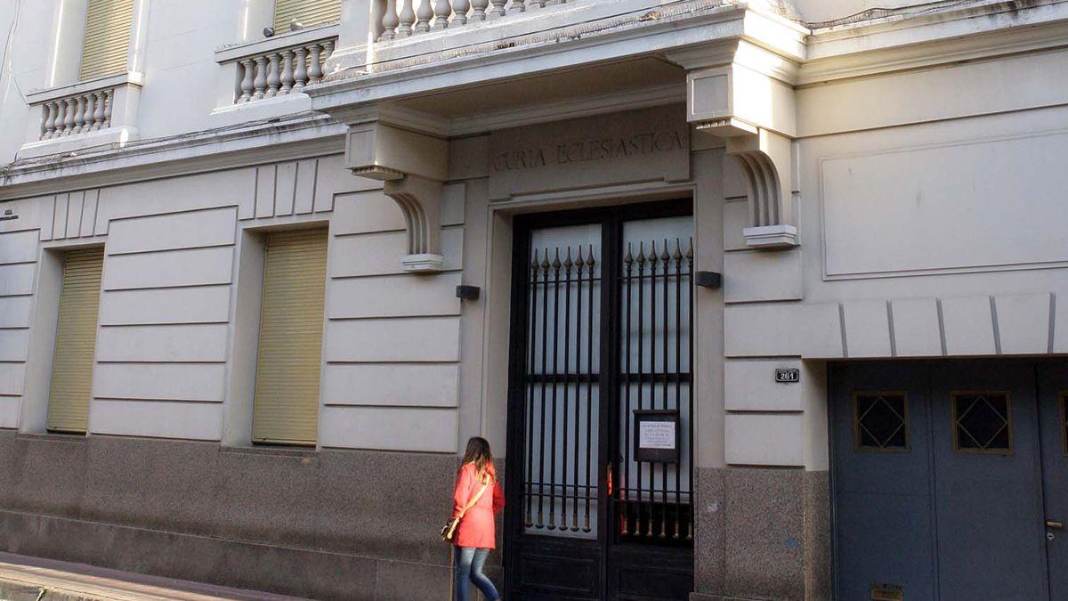 Desde el Obispado de la Diócesis de RíoCuarto consideran positivo el lanzamiento del Programa FE.