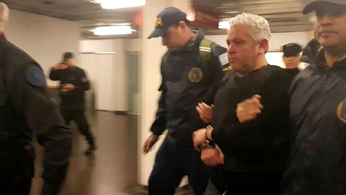 Aclaran que Gutiérrez no estaba en el Programa de Protección a Testigos