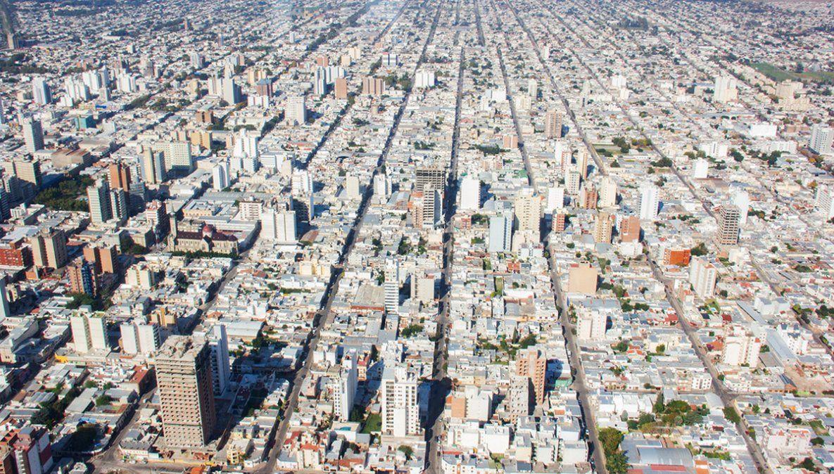 Arquitectos buscan reflotar el debate sobre el Plan Urbano