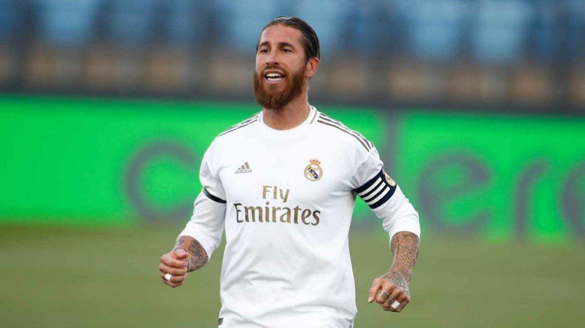 Real Madrid y Barcelona tienen choques de riesgo  en la pelea por la punta