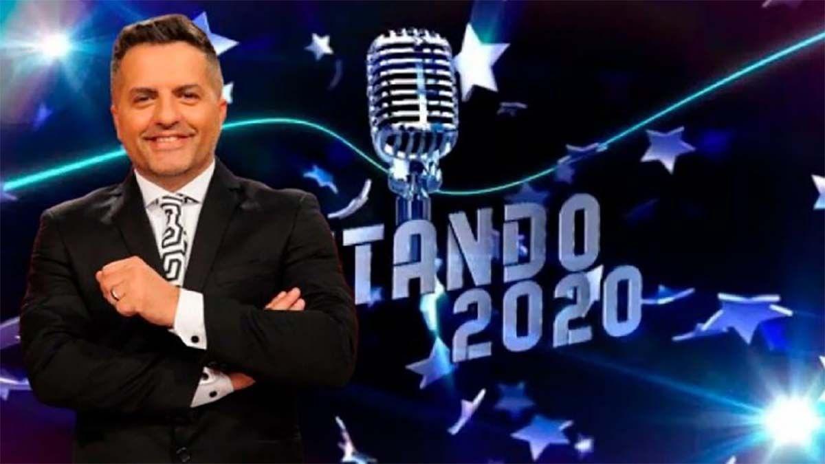 Los nuevos convocados para el Cantando 2020