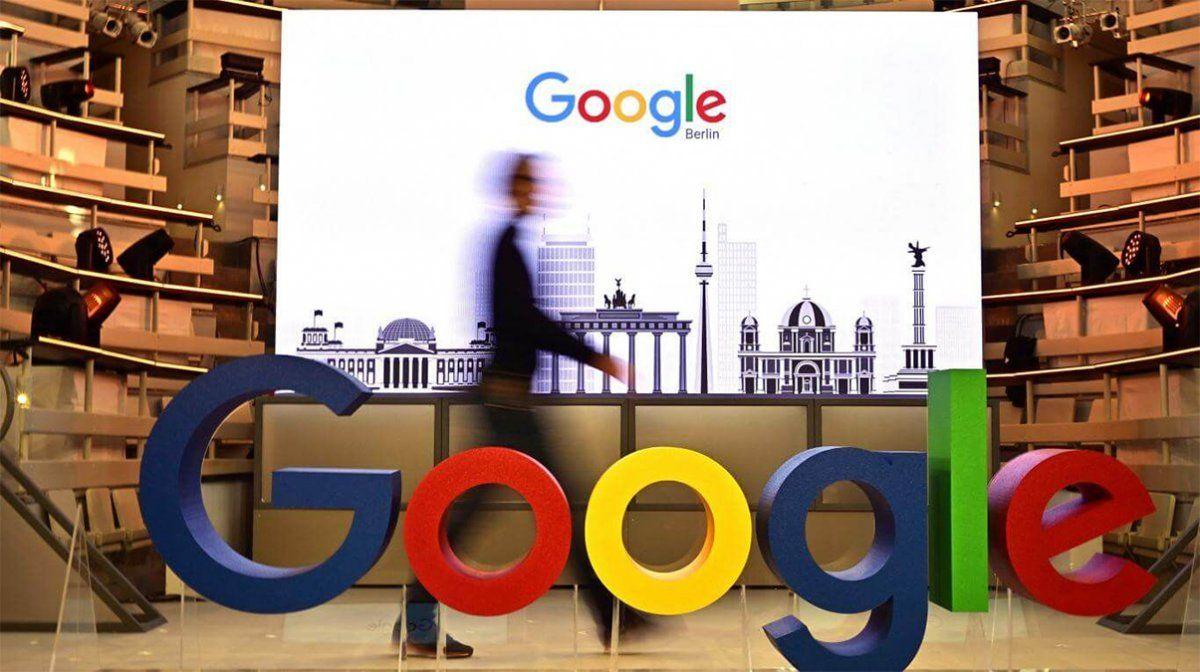 Australia hará que Facebook y Google paguen por el contenido de los medios