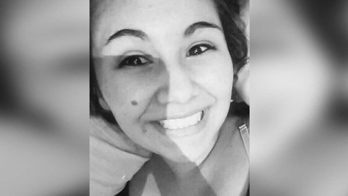 Karina Abba fue asesinada en noviembre de 2018 en Huinca Renancó.