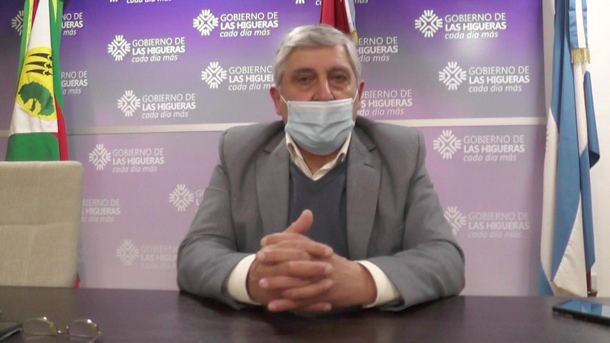 Alberto Escudero