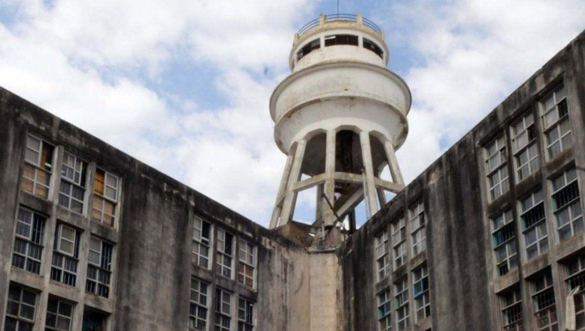 Para prevenir contagios, un juzgado ordena que se verifiquen las condiciones habitacionales de penitenciarías de La Plata