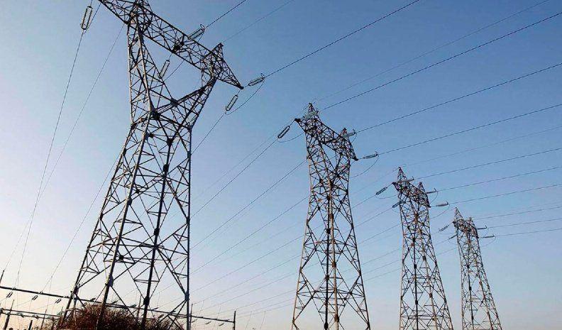 """""""Parte de nuestros consumidores no abona su factura por el servicio eléctrico"""