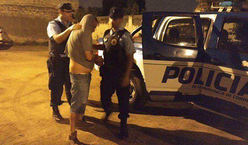 Villanovense condenado a 10 años y 8 meses de prisión por homicidio