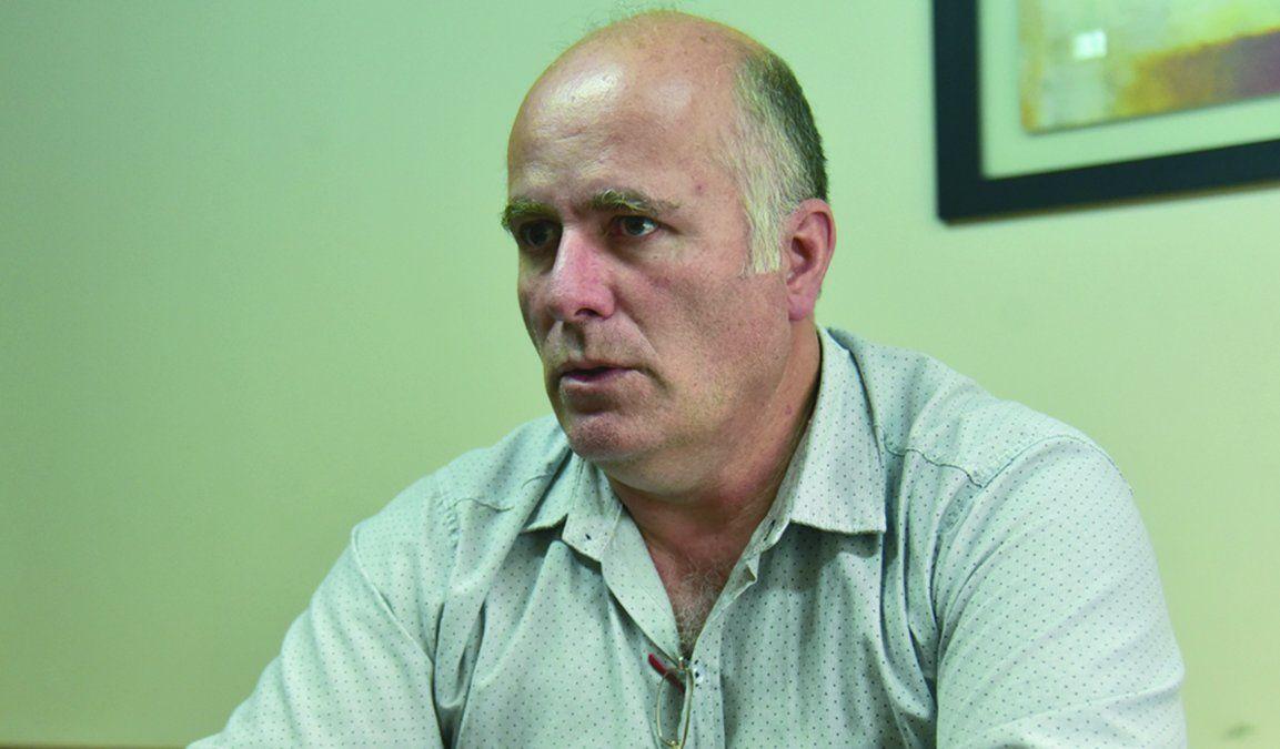 La UCR intimó al gobierno local municipal a que llame a elecciones