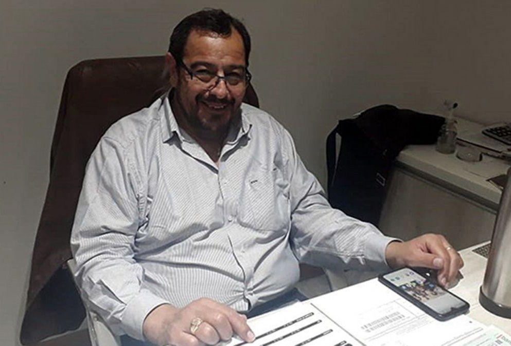 Intendentes responden a comunicado de laUCR en contra de Gill