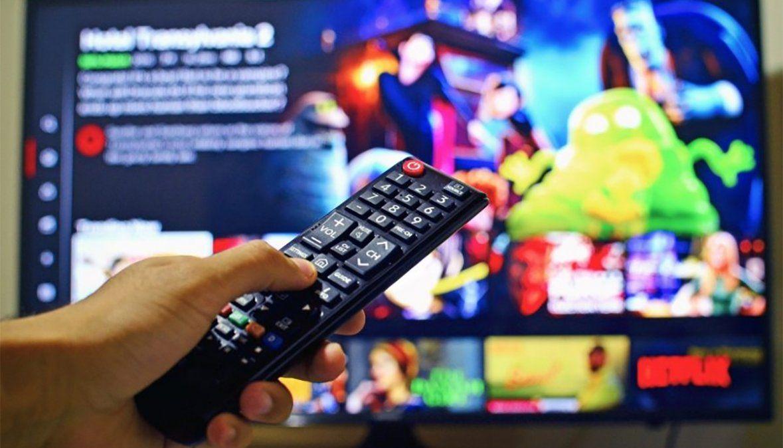 Streaming (Fuente: Economipedia)