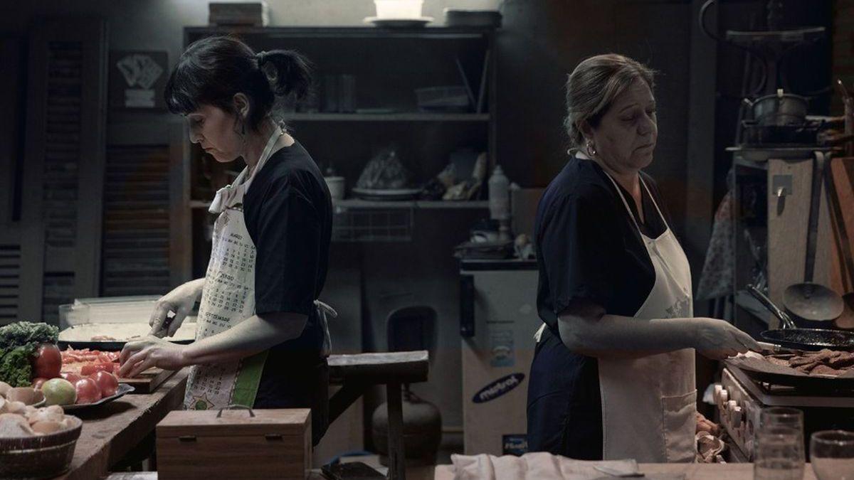 Espacio Incaa Villa María estrenará la comedia dramática del realizador tucumano Ezequiel Radusky