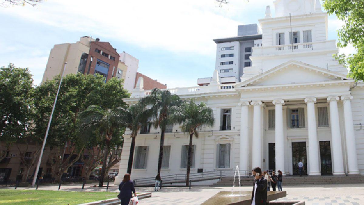 Reunión con gastronómicos: el Municipio pide que se cumplan los protocolos