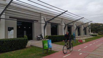 El servicio público de bicicletas prevé 30 postas y $90 millones de inversión