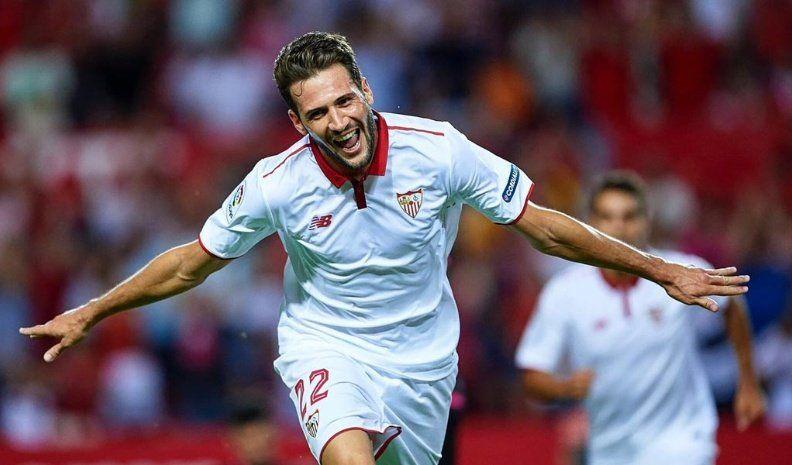 El Mudo Vázquez podrá jugar en la Selección