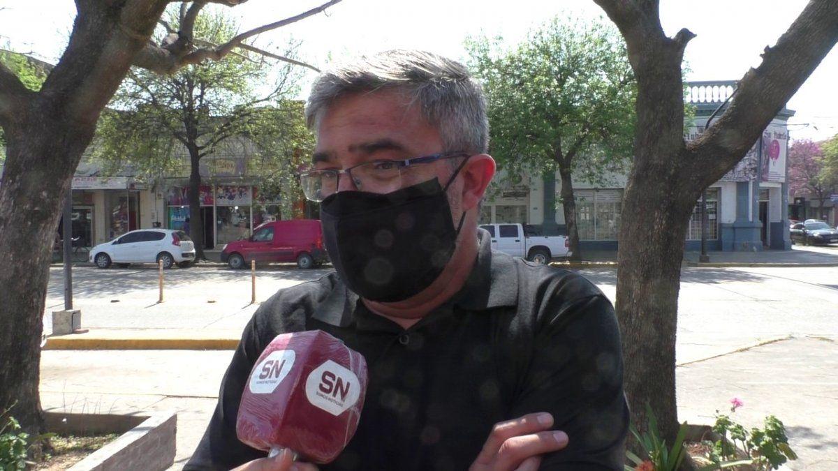 Taxistas piden aumento de tarifa y medidas para sobrellevar la crisis actual del sector