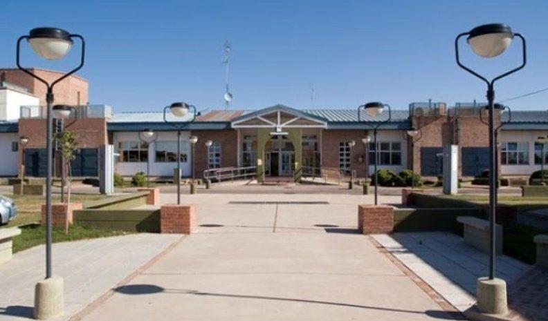 El Ministerio de Educación validó el título en Agronomía otorgado por la UNVM