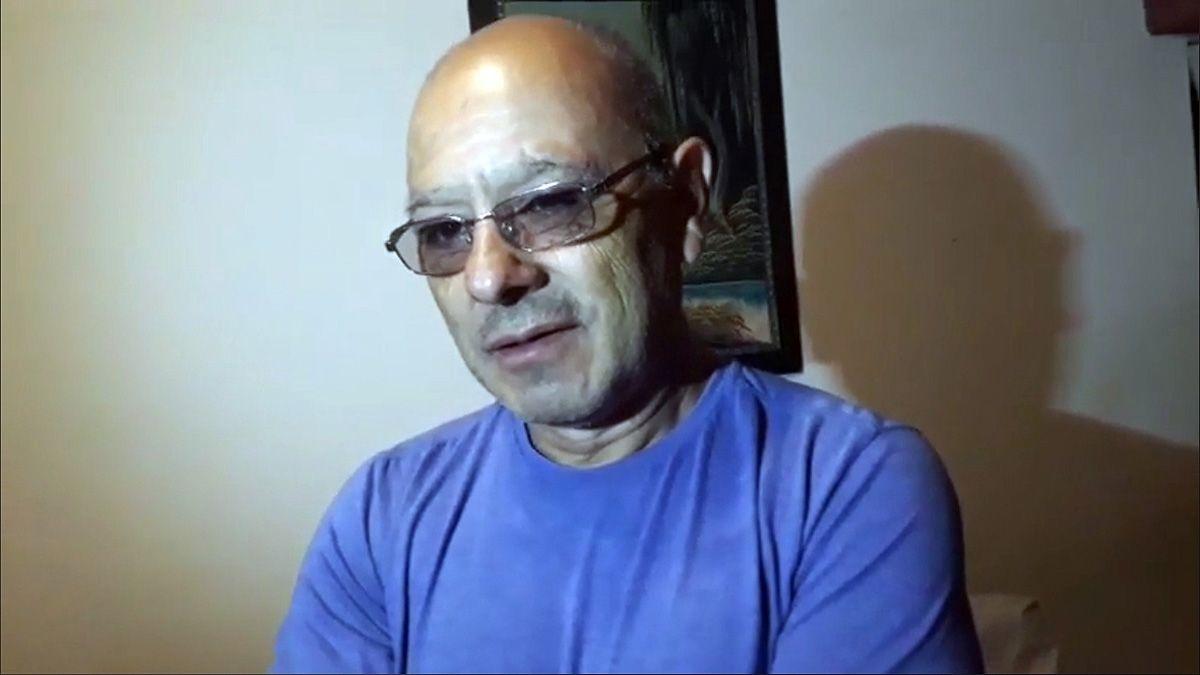 General Deheza: perdió su billetera con $ 15.000 y un joven se la devolvió