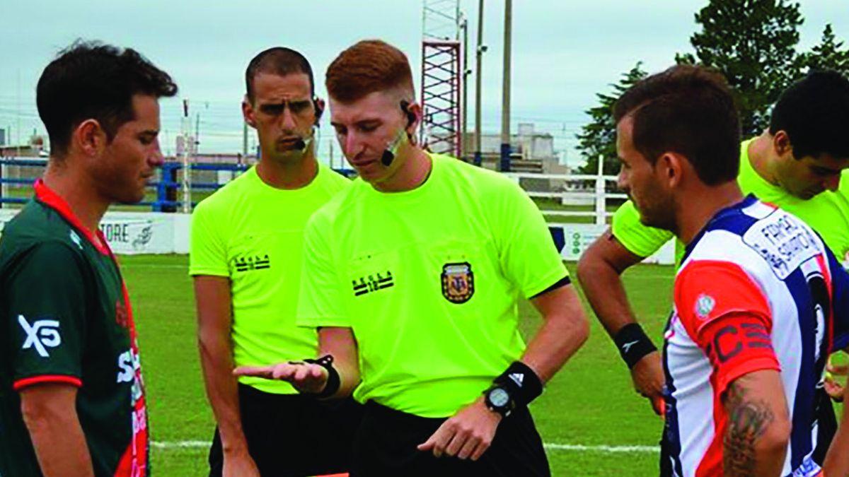 En la primera quincena de septiembre se habilitarían los entrenamientos  en las Ligas