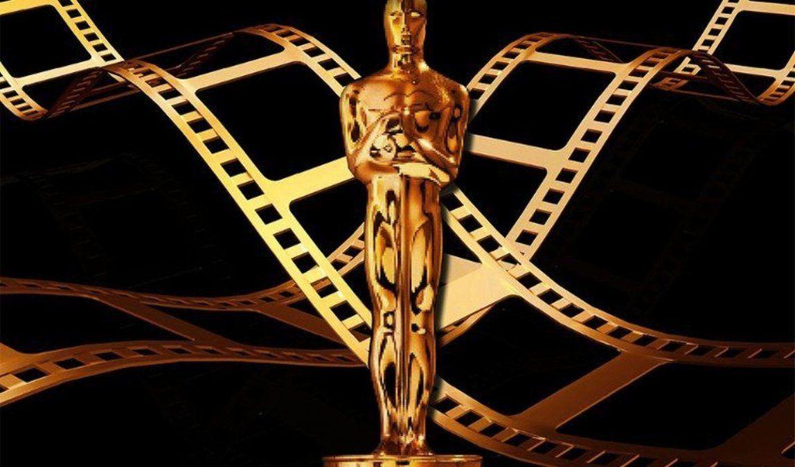 ¿Qué películas nominadas al Oscar están en Netflix Argentina?