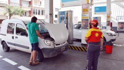 Los estacioneros mantienen firme su postura de no otorgar tarifa especial