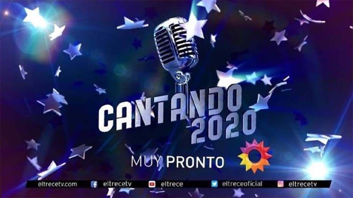 Cantando 2020: Todos los invitados para el trío
