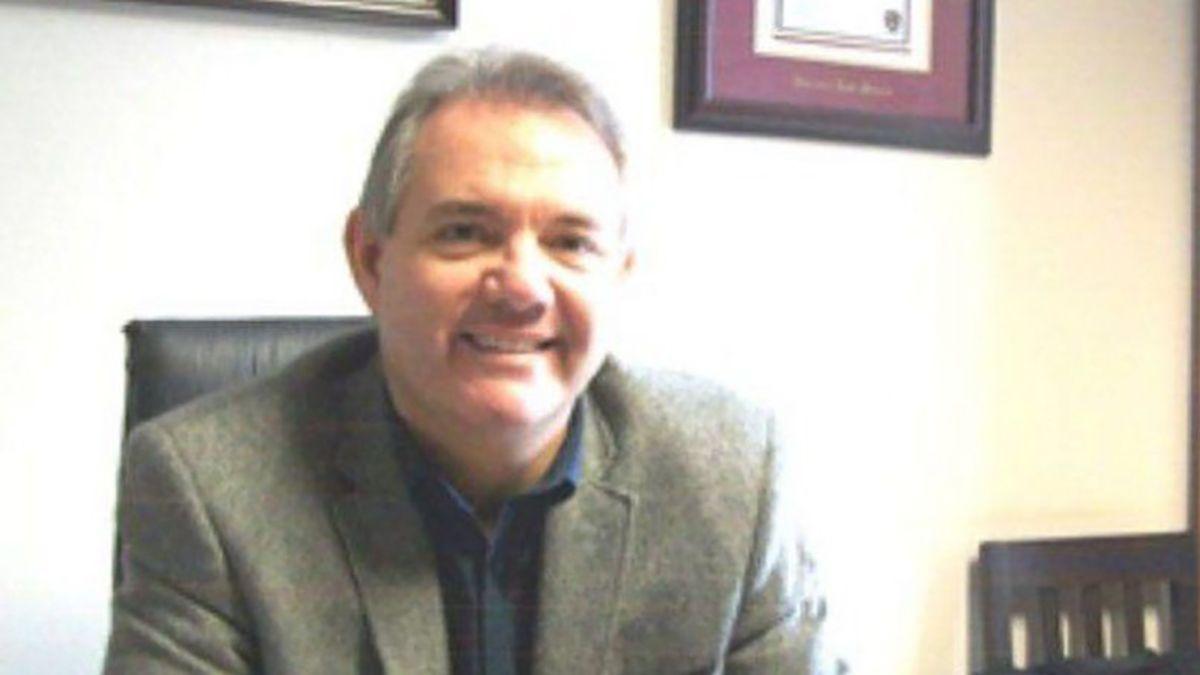 Por coronavirus, falleció el juez Mario Samuel