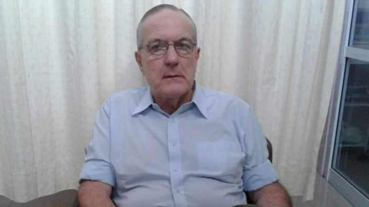 Confirman el fallecimiento del primer médico riocuartense por Covid-19