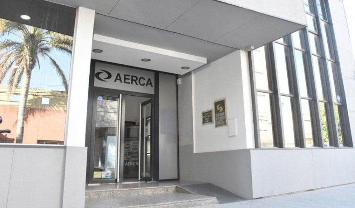 AERCA solicitó ampliación de horarios