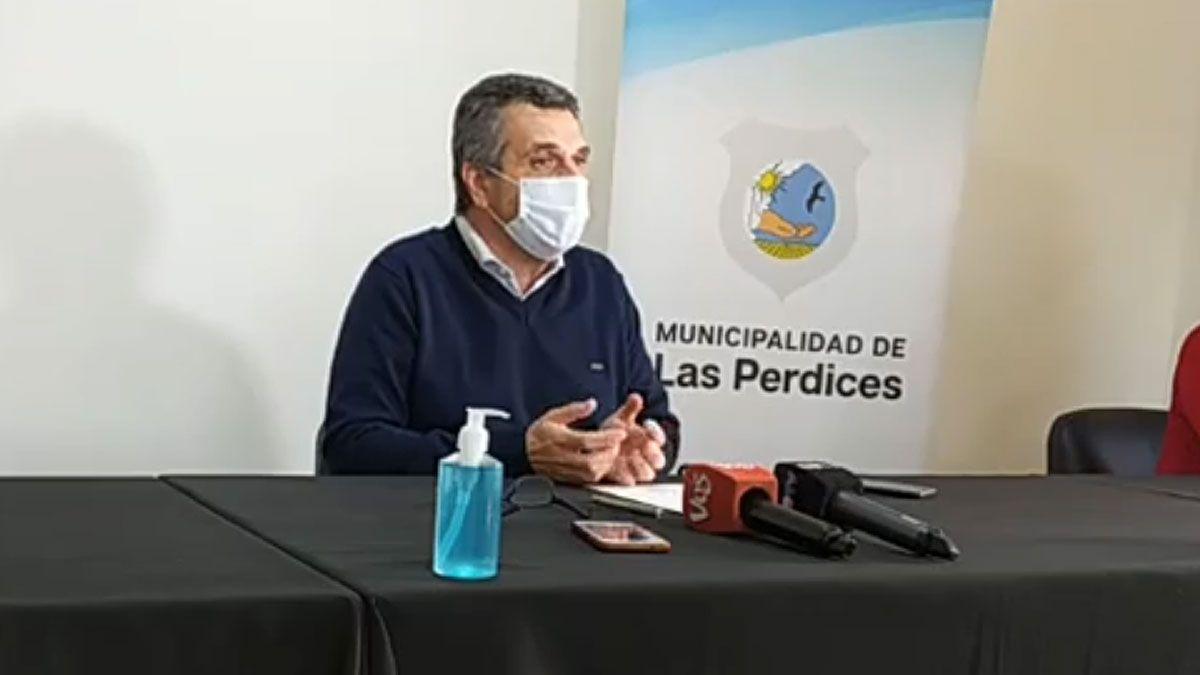 Sergio Avalis
