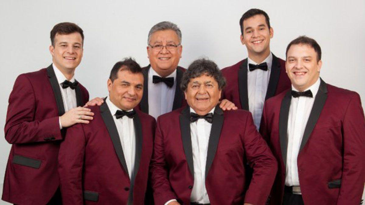Con La Barra y Los Soplafortune, Opus Costanera intensifica su grilla de grandes shows