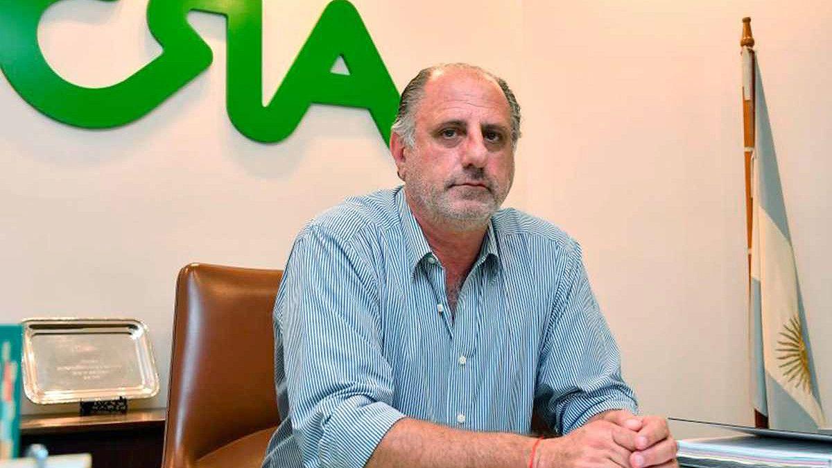 CRA acusa al Gobierno de generar inflación a través de la presión impositiva