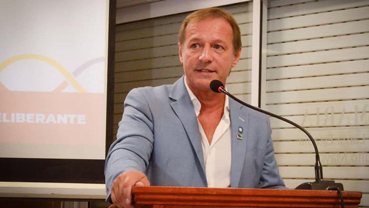 Fernando Gramaglia