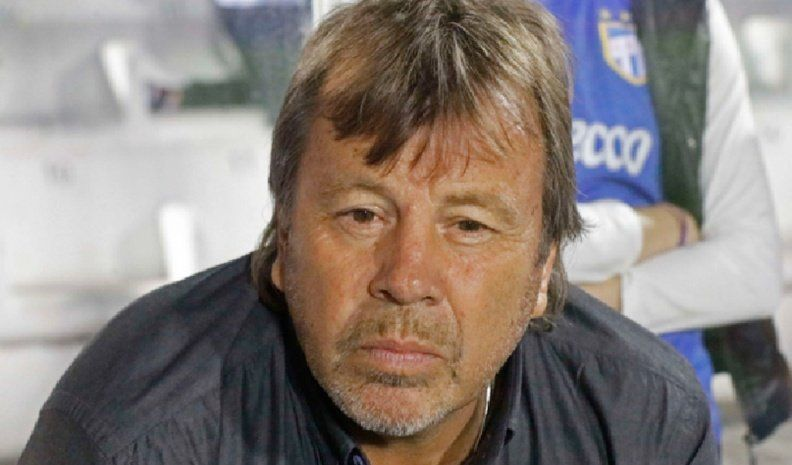 Zielinski sigue en Atlético Tucumán