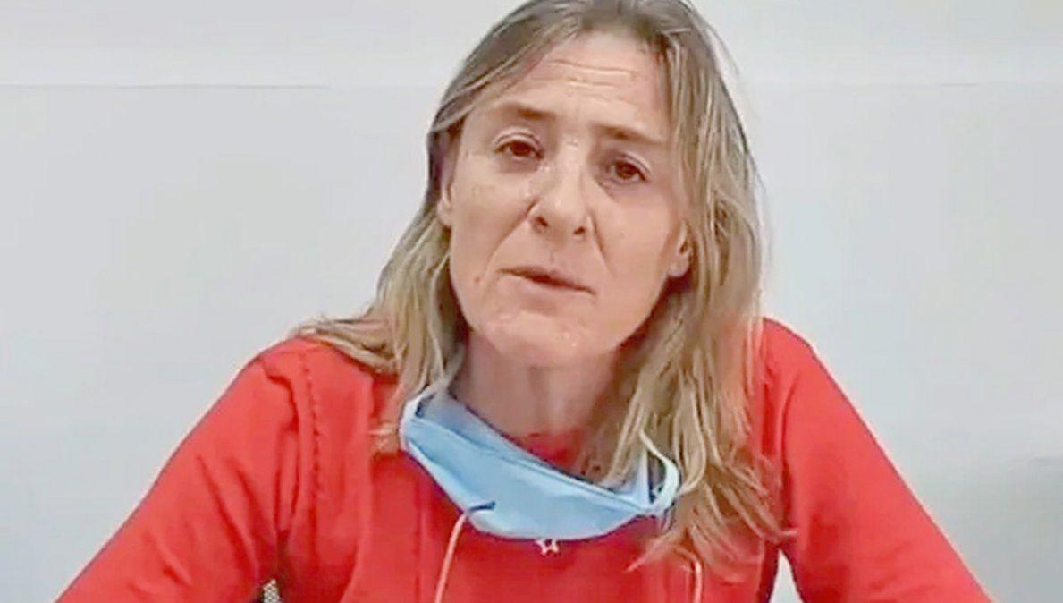 Ana Zanotto