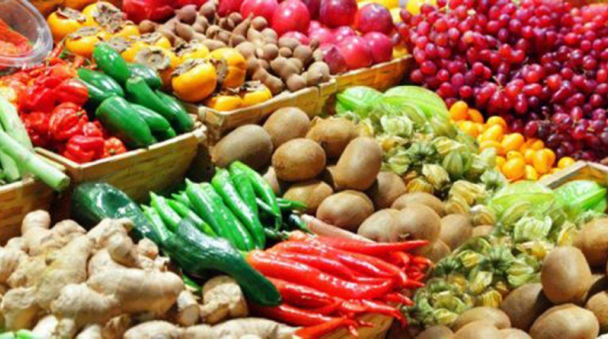 Agroalimentos: la brecha de precios entre lo que pagó el consumidor y lo que recibió el productor subió 11% en junio