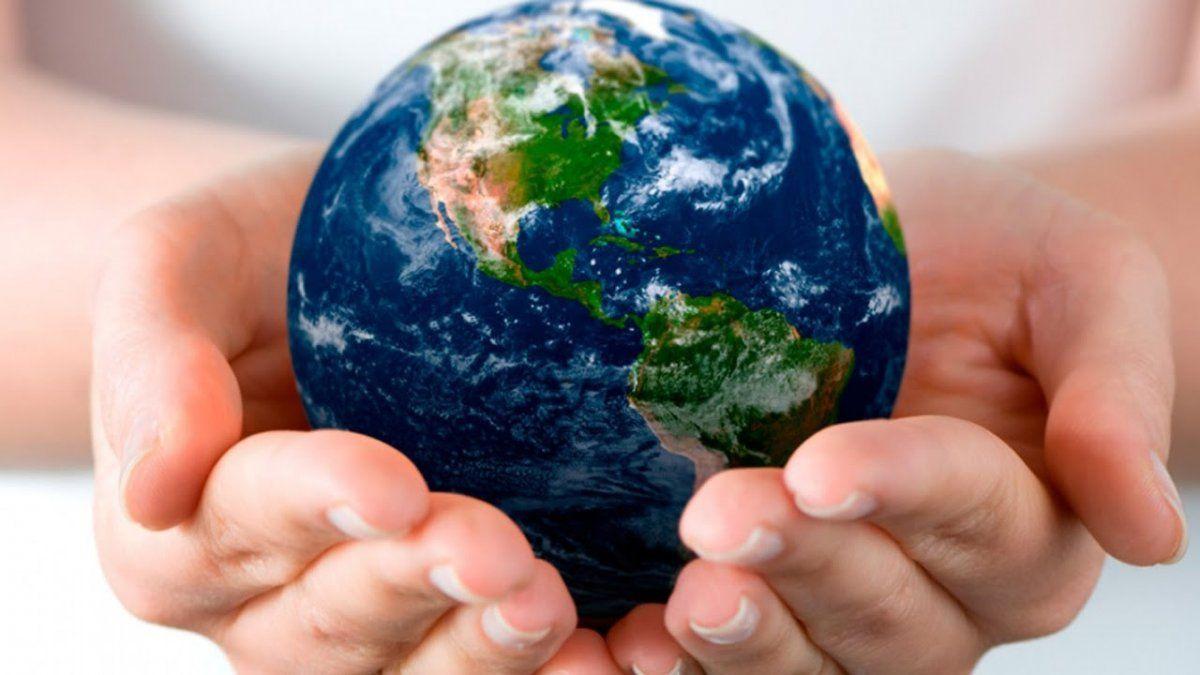 Día de la Tierra 2021: lo que tenés que saber